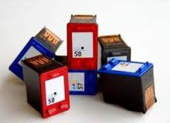 Prolong the life of printer cartridges