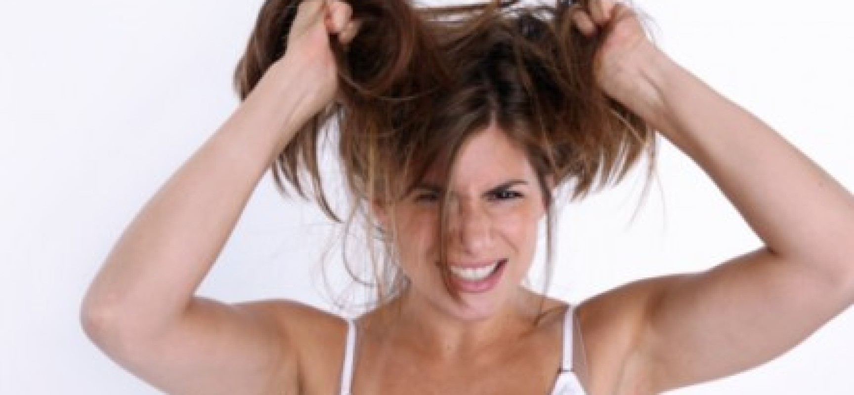 5 Ways To Find out If Your Hair Is Strong And Healthy