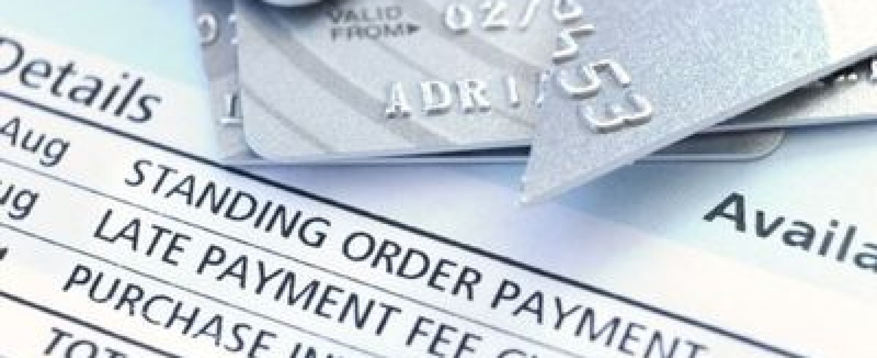 The Lowdown: Debt Counselling