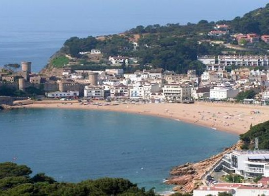 Cheap Properties on Spanish Coast Delight International Investors