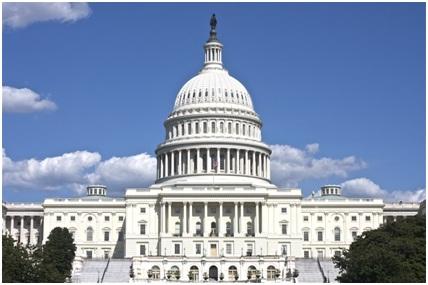 Federal Govt