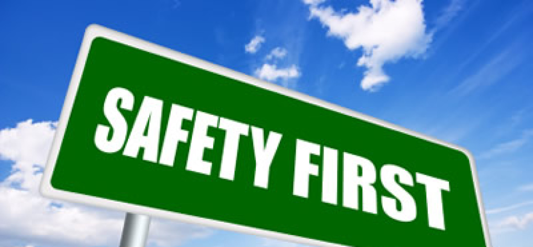Top Tips for Health and Safety in the Workplace