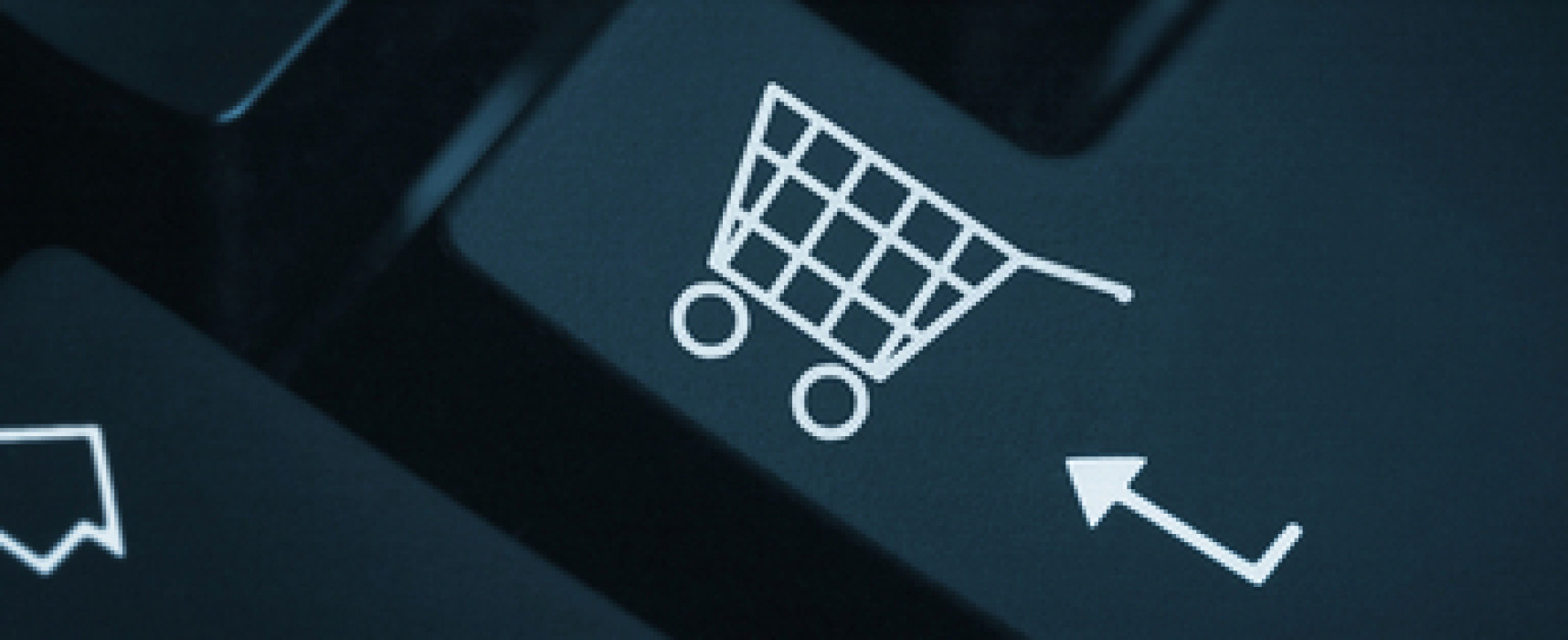 Retail Online – A Growth Industry for Second Incomes