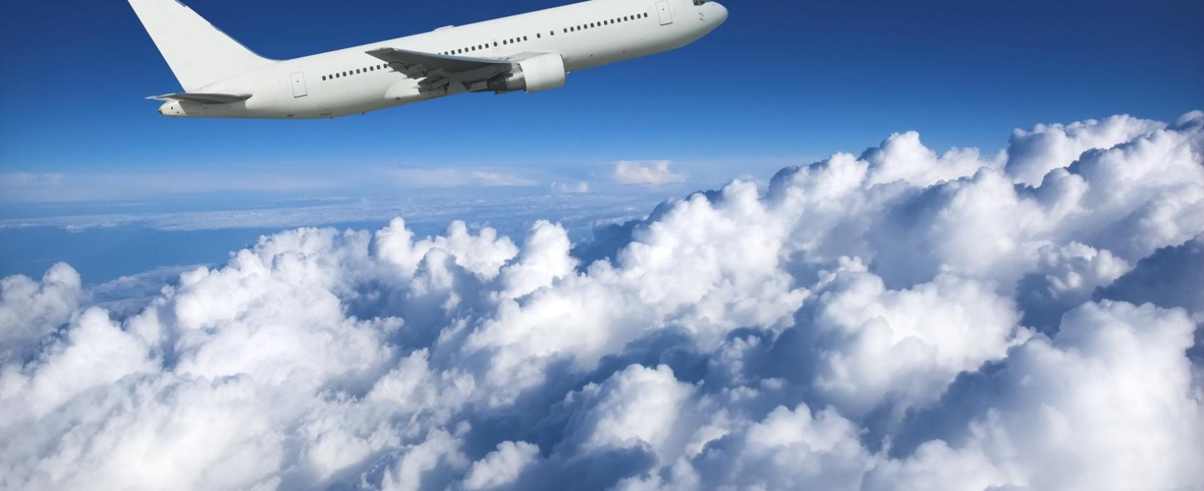 Learn More About The Criteria You Should Be Looking For In A Top Notch Flight School
