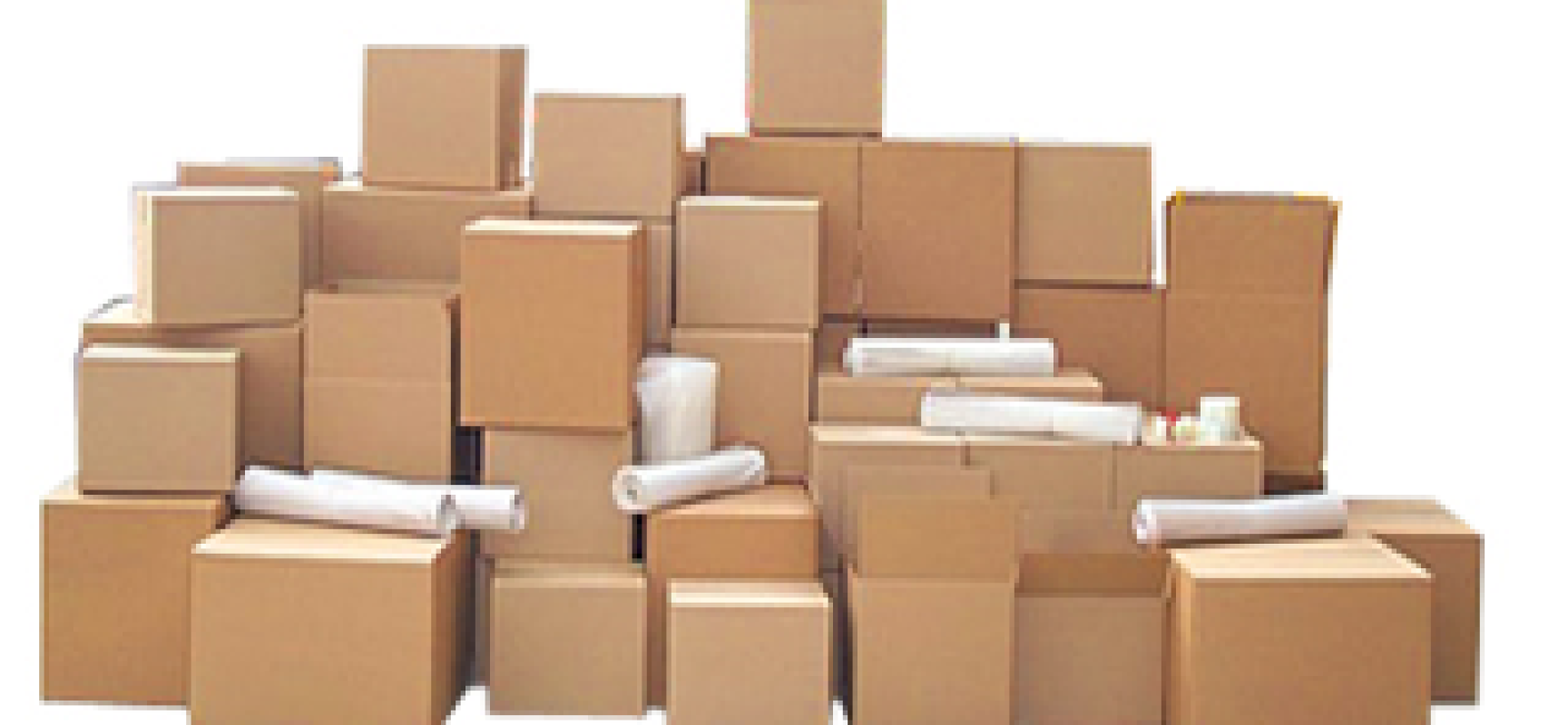 A Storage Container Is The Secret Weapon For Anyone On The Move