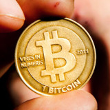 Bitcoin exchange – A detailed discussion on the 'how tos' of this trade