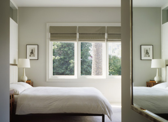 Brighten Up Your Home With New Blinds, Shutters And Shades