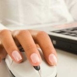 How to Find the Right Work From Home Online Jobs