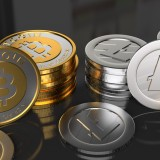 Earning litecoins and other coins – A guide for the novice traders