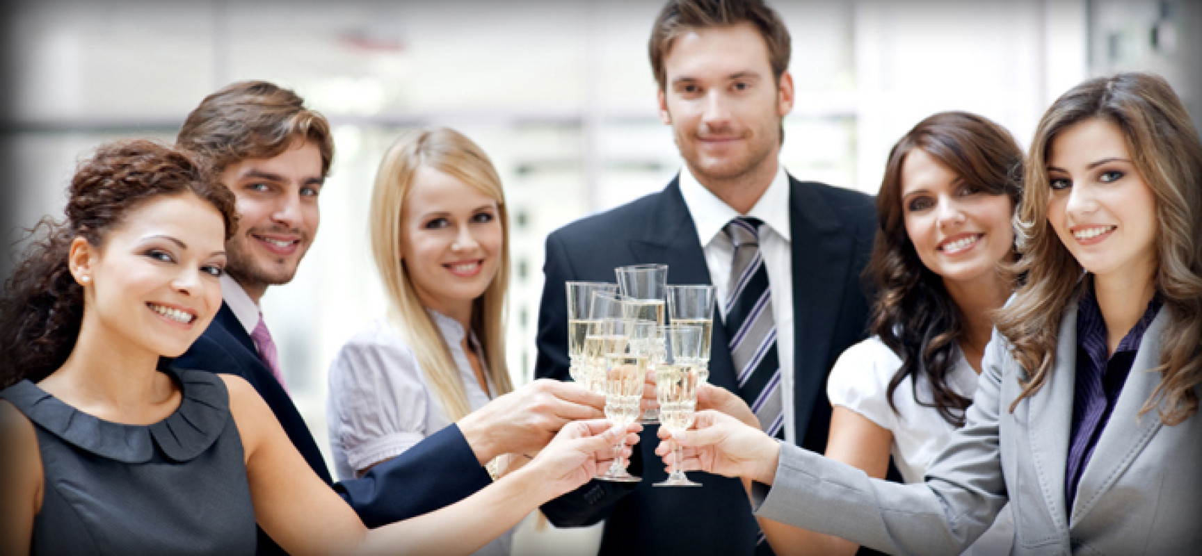 Find The Perfect Corporate Entertainment Solution For Your Corporate Event
