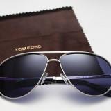 Top 7 Polarised Sunglasses for winter