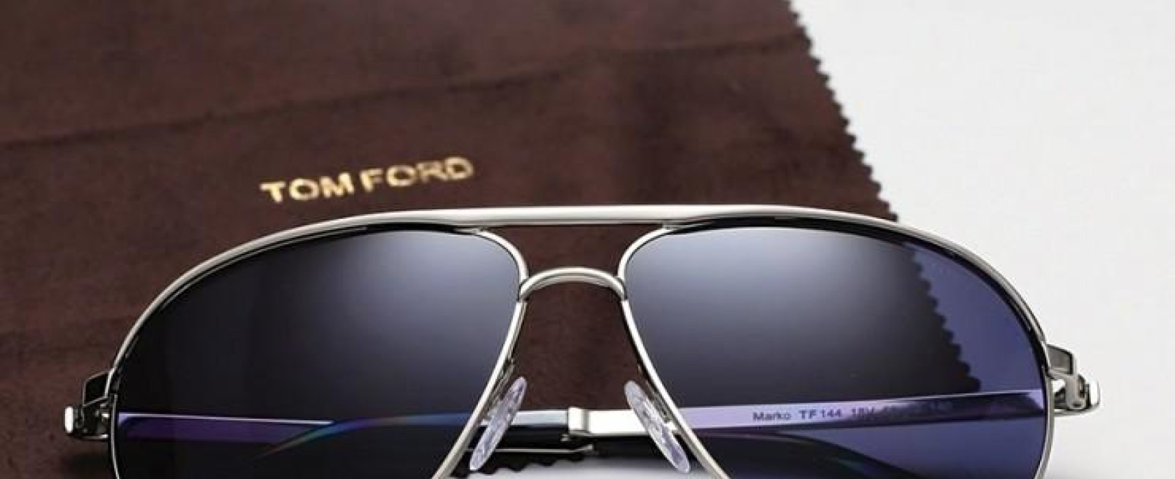 Top 7 Polarised Sunglasses for winter