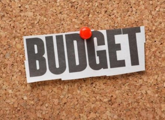 Low Cost Tips for Moving on a Budget