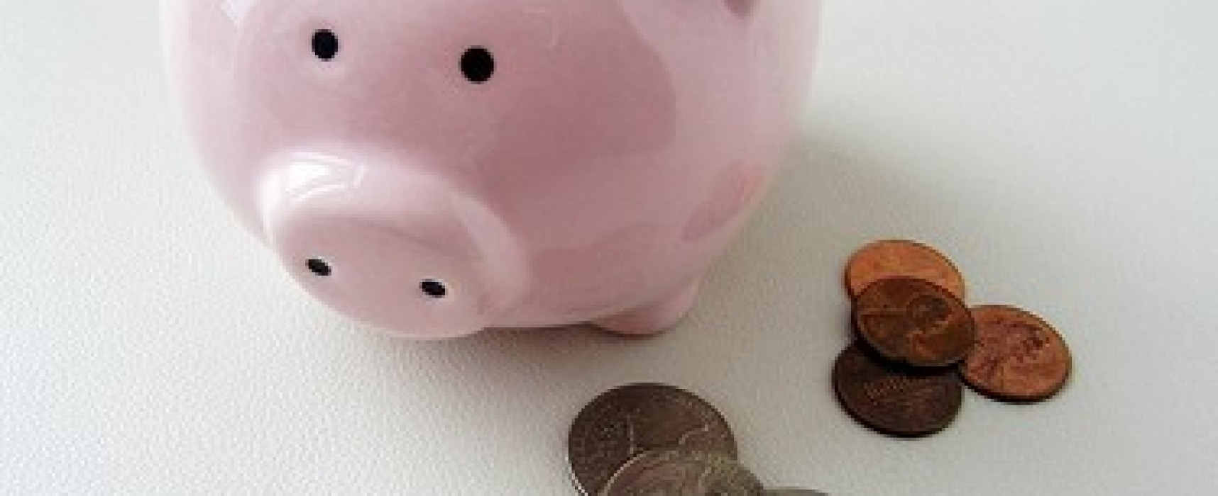 Tips To Managing Your Daily Finances
