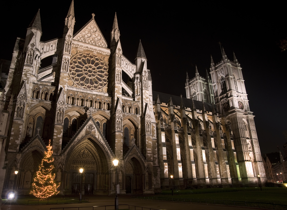 A Guide to the Best UK Cathedrals to Visit this Christmas 1
