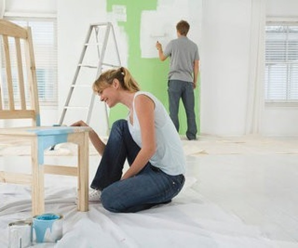 4 Ways to Upgrade Your Home for Cheap