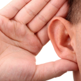 Treatment Options For Acoustic Neuroma