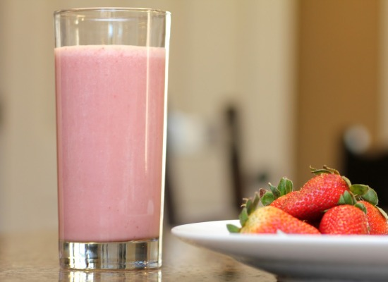Protein Shakes: The Pros and Cons