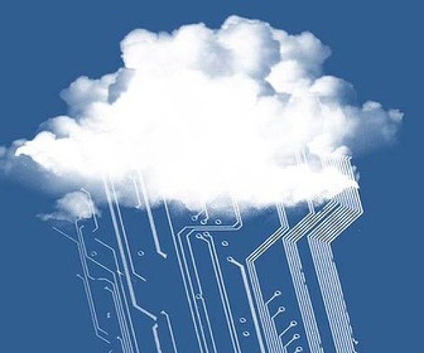 Cloud innovations and how they can improve your business