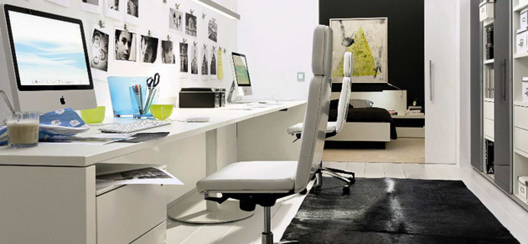 home office designers tips. Essential Pieces Of Equipment For Your Home Office Designers Tips D
