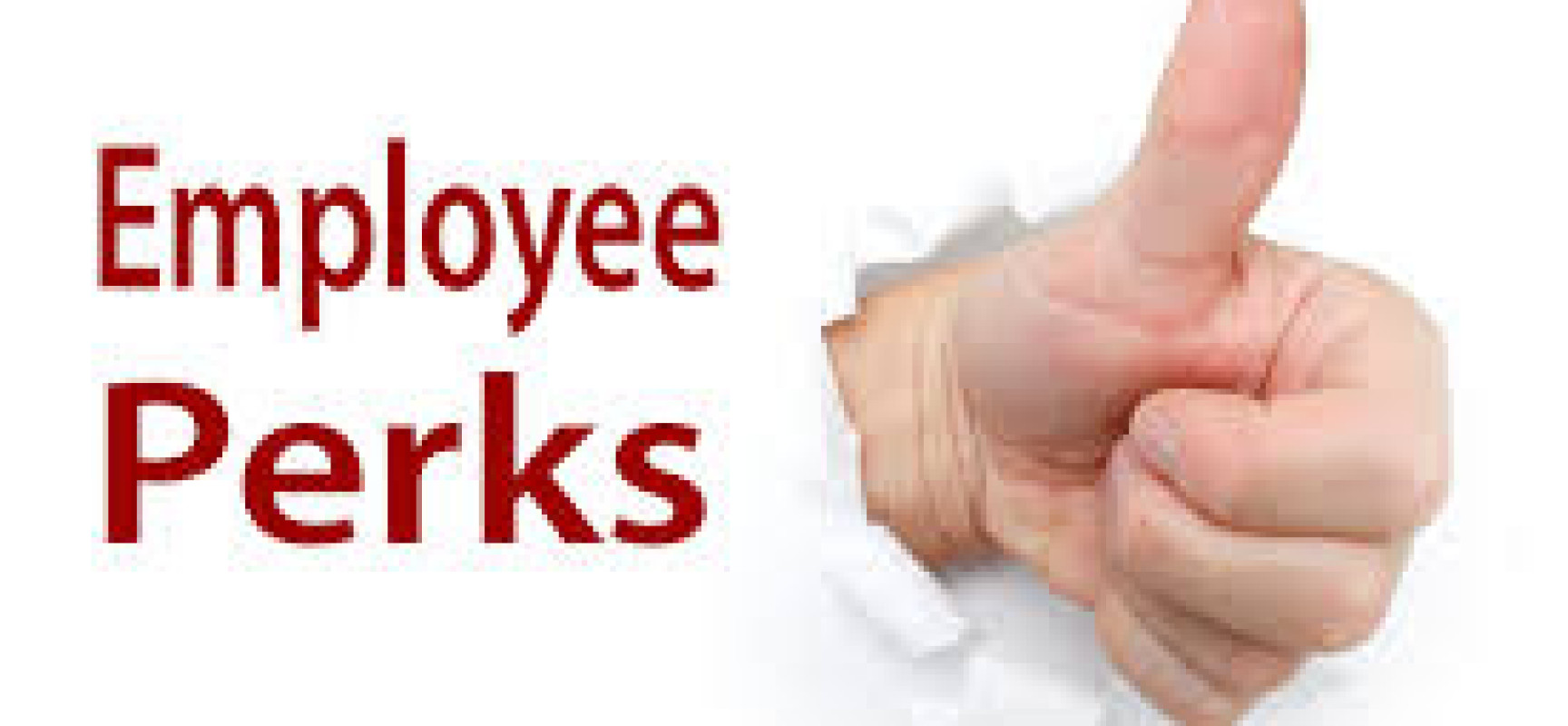 Awesome Employee Perks You Should Adopt At Your Business
