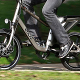 How Good Is an Electric Bike Kit?