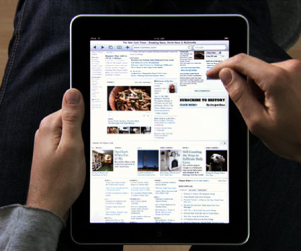 4 Quick and prompt tips for grabbing the best insurance policy for your iPad
