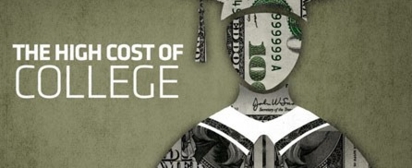 College Costs 101 A Breakdown of University_Expenses
