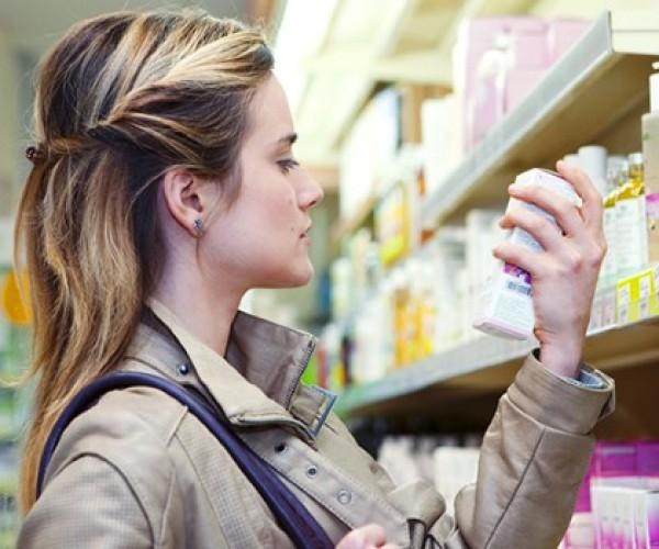 5 Best Botox Alternatives