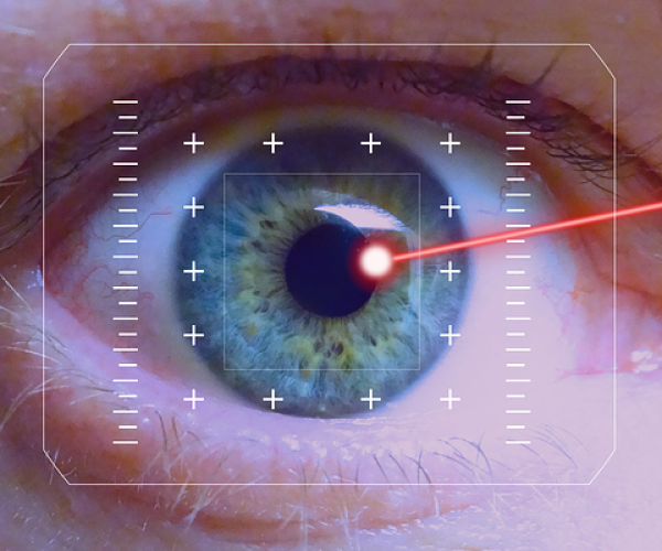 The Best Way to Choose a Laser Eye Surgery Clinic