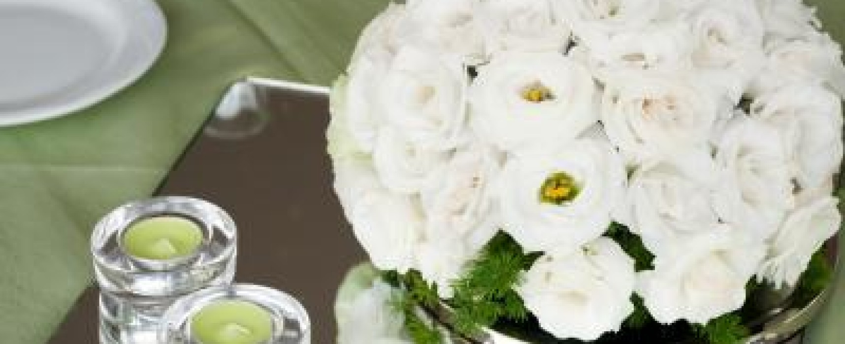 Some Top Ways to Make Your Wedding More Personal
