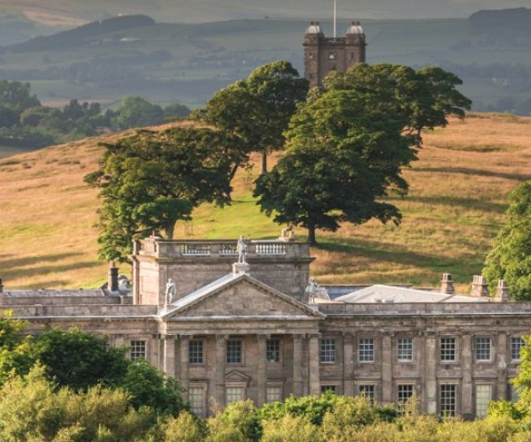 Five Great Days Out in Cheshire This Summer