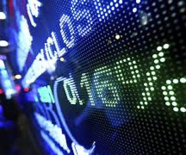 Why Spread Betting is the Most Affordable Investment Form