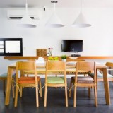 Essential Factors to Consider when Choosing the Right Dining Table