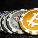 How You Can Use Bitcoins To Go To The Casino