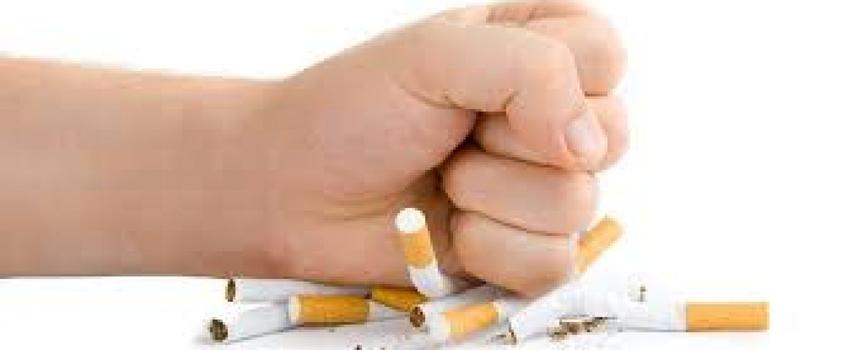 Effective Ways That You Can Quit Smoking