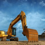 The Top Reasons Why You should Rent Your Plant Machinery and Equipment