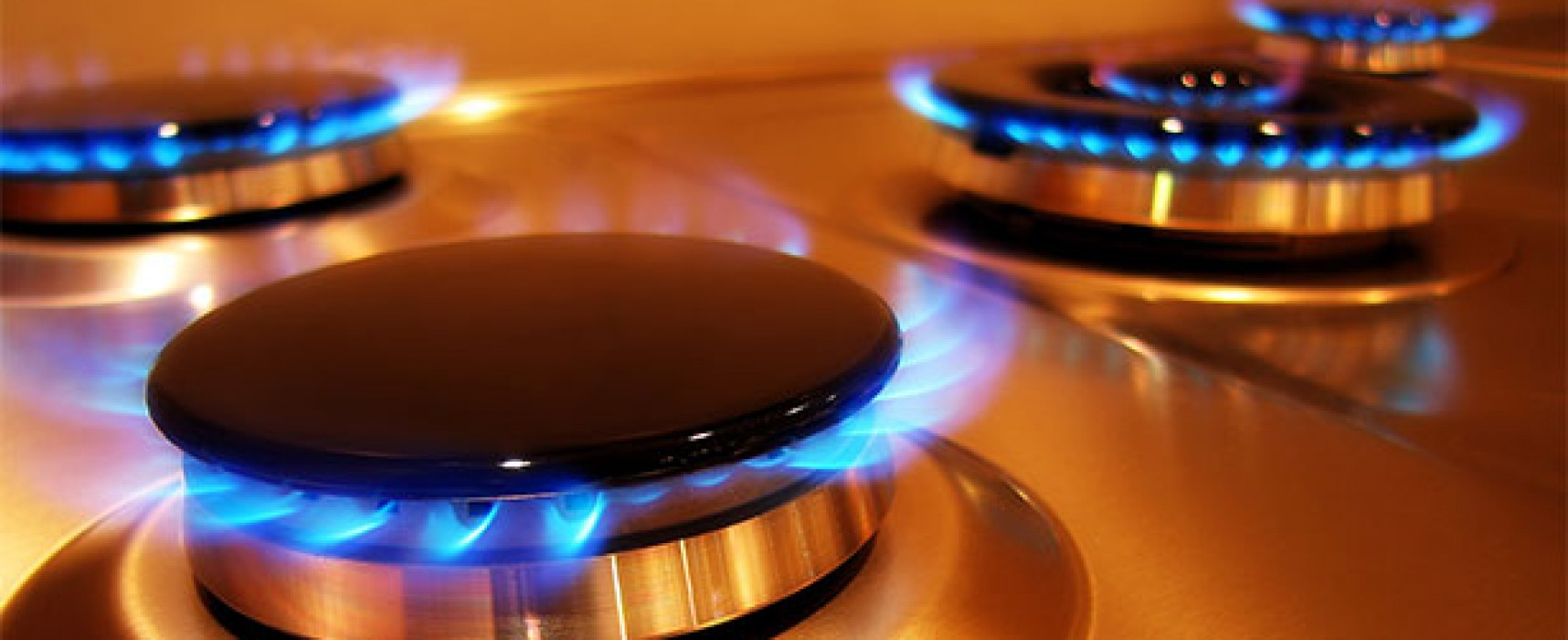 How Gas Central Heating Systems Work