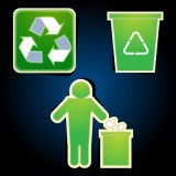 Everything You Need to Know about the Proper Disposal of Waste – and What You can Do
