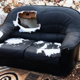 Best Ways to Get Rid of Old Furniture