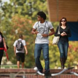 Is Campus Life Right for You?