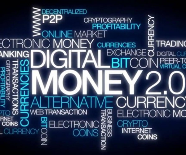 Digital Currency's Impact on Economic Freedom
