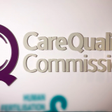 UK web-based primary care services are being suspended by the national regulator