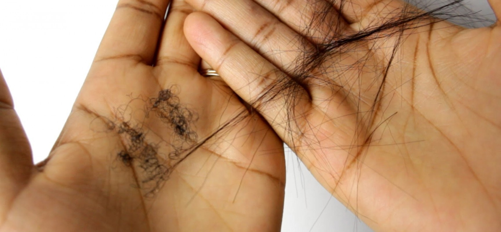 All You Need to Know about Hair Damage – and How to Claim Compensation