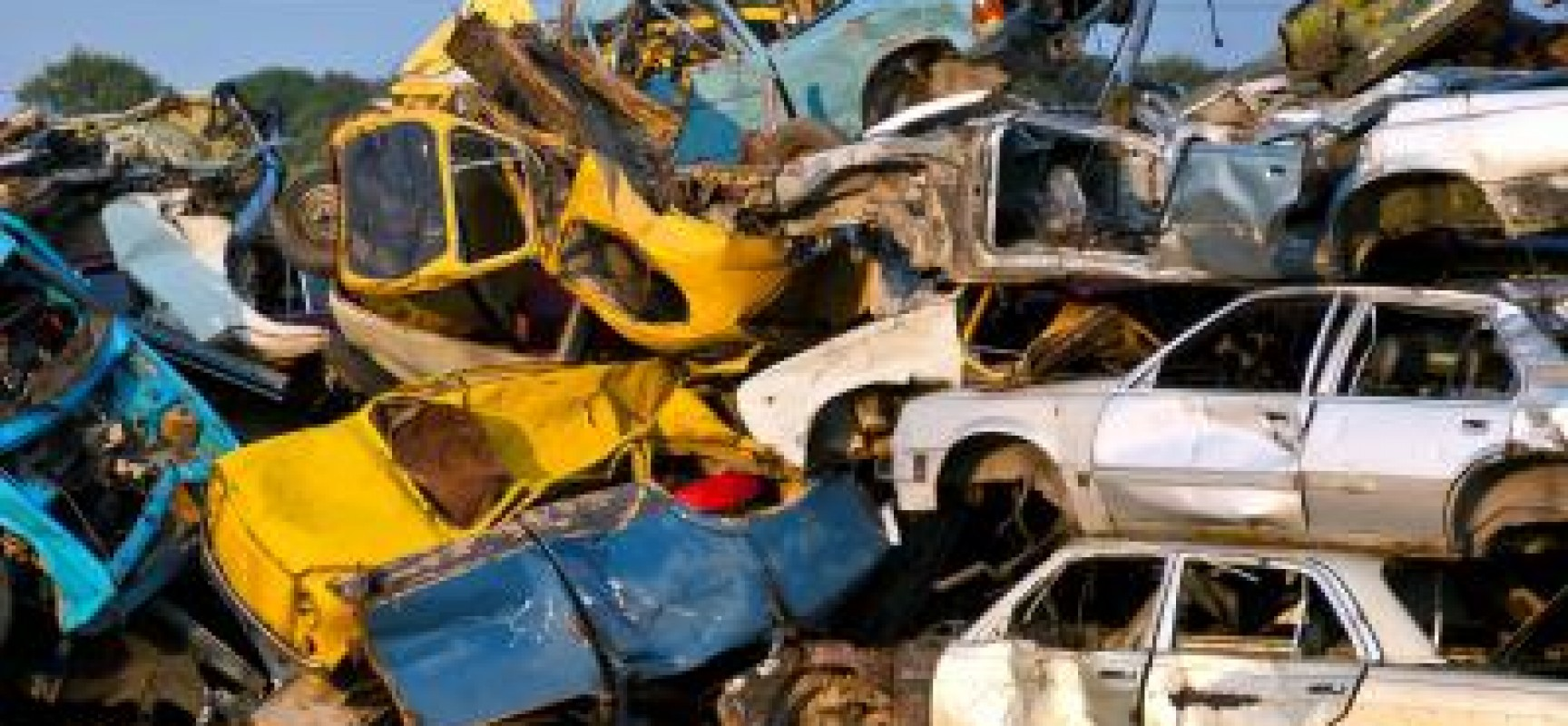 4 Things to Look for in a Scrap Metal Merchant in Tipton