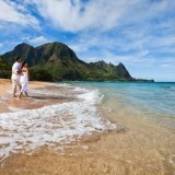 Find That Perfect Anniversary Spot Vacation