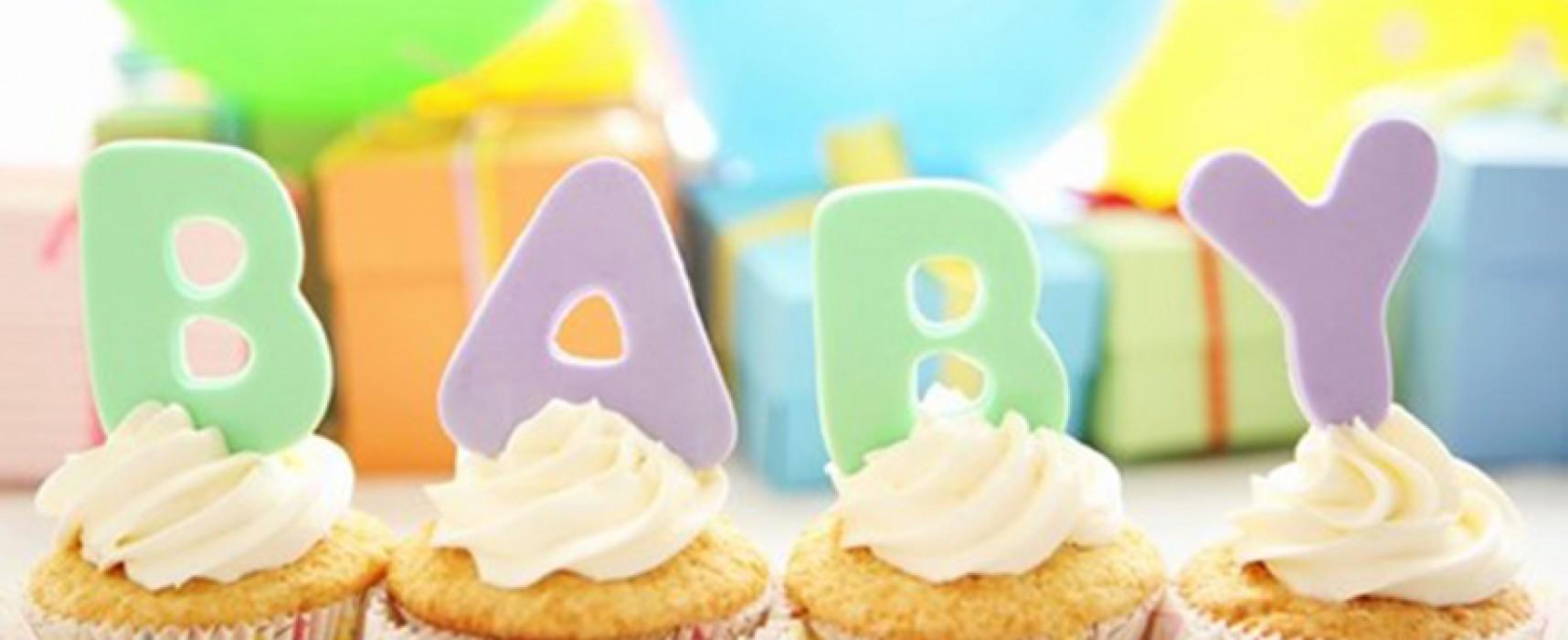 3 Key Tips for Sending Better Baby Shower Invitations
