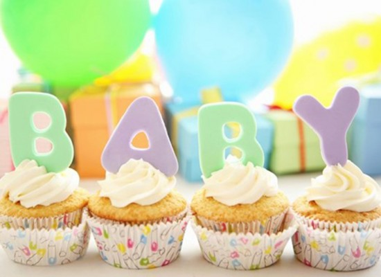 3 Key Tips for Sending Better Baby Shower Invitations