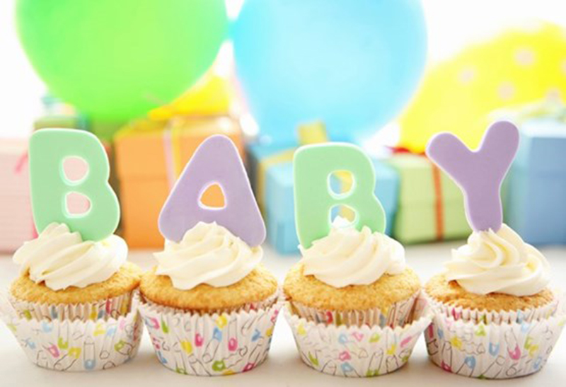 3 Key Tips For Sending Better Baby Shower Invitations Inreads