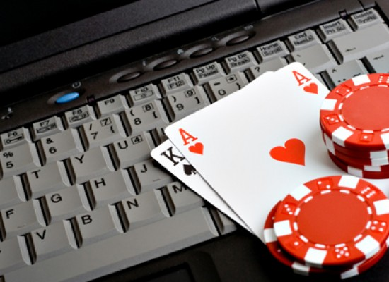 Which Sports Can You Bet On When Using Online Casinos?